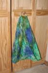 Batik sling