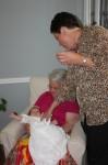 Happy Grandma's